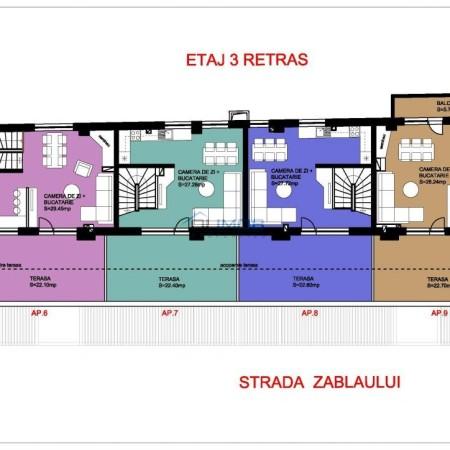 schita-etaj-3