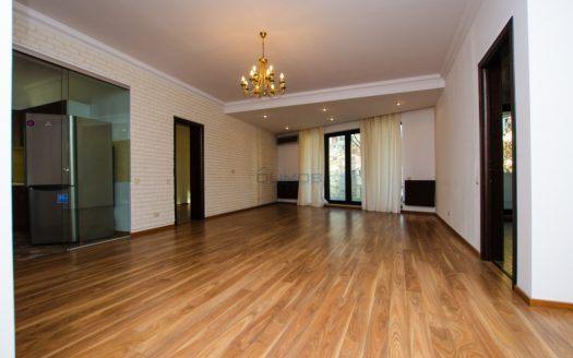 1inchiriere-apartament-clucerului-imonord-www-olimob-ro1