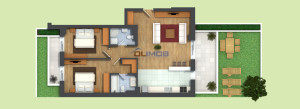 3rooms_plan