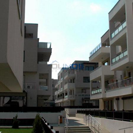 perla-residence-8