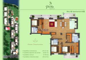 apartament-4-camere-perla-nord