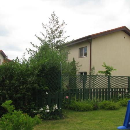 #azur #vanzare #vila Pipera #olimob #0722539529 #duplex #realestate (9)