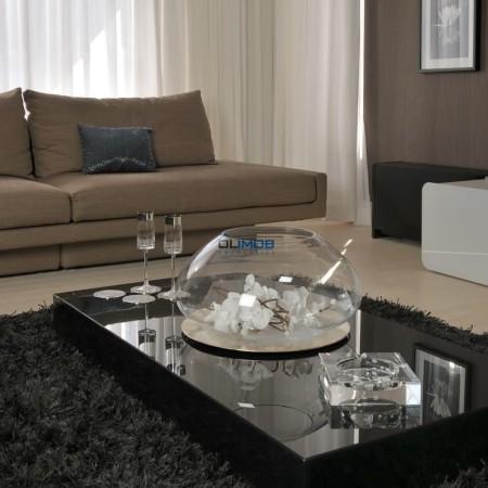oxford-residence-living