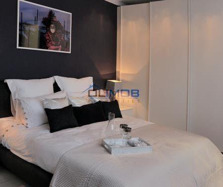 oxford-dormitor-matrimonial
