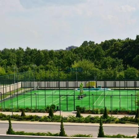 teren-tenis-oxford-pipera