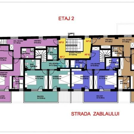 natuarl-residence-etaj-2-colorat-1024x724