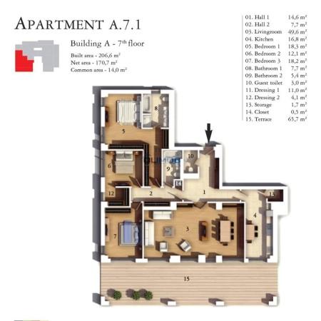 apartament-inchiriere-scara-a-2
