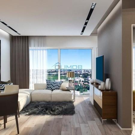 apartamente-floreasca-residence