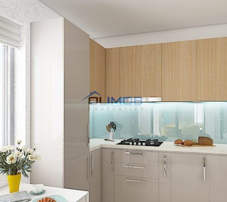 bucatarie-apartament-natural-residence
