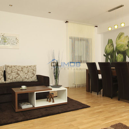 living-apartament-carina-residence