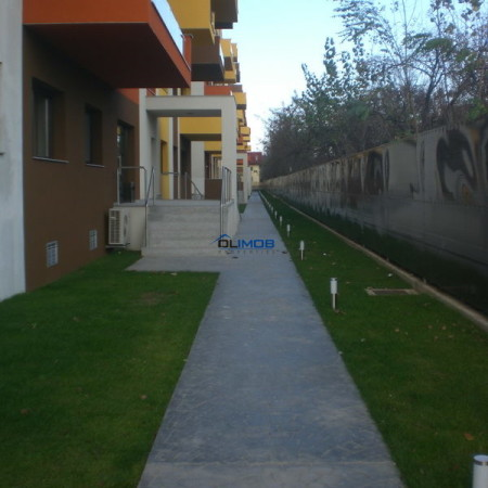 view-carina-residence