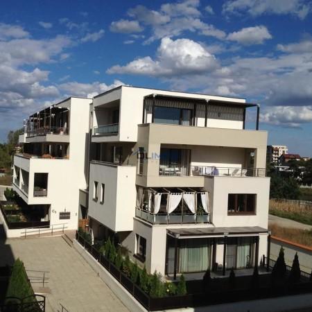 bloc-perla-residence