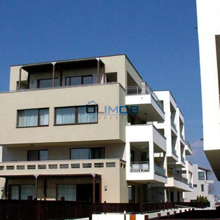 perla-residence-11