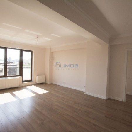 Vanzare apartamente Micle residencewww.imonord.ro www.olimob.ro36