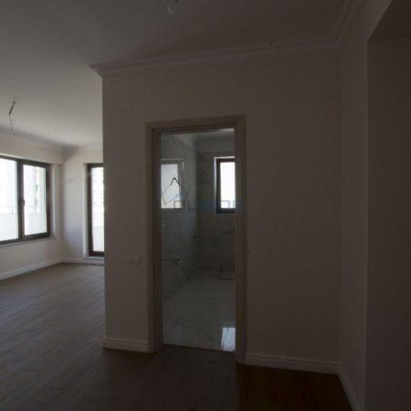 Vanzare penthouse Victorieiwww.imonord.ro www.olimob.ro13