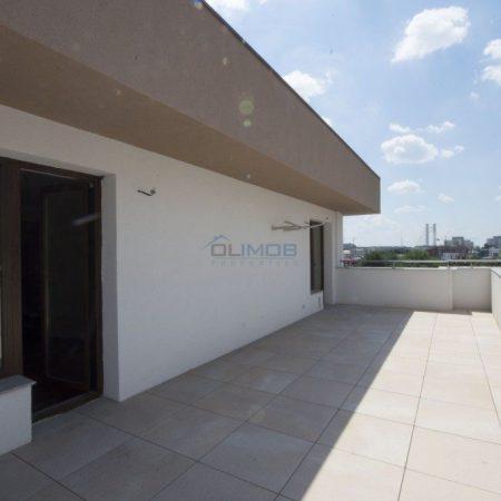 Vanzare penthouse Victorieiwww.imonord.ro www.olimob.ro16