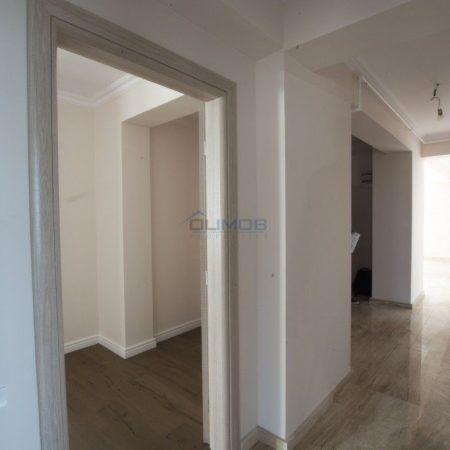 Vanzare penthouse Victorieiwww.imonord.ro www.olimob.ro19