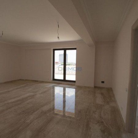 Vanzare penthouse Victorieiwww.imonord.ro www.olimob.ro1