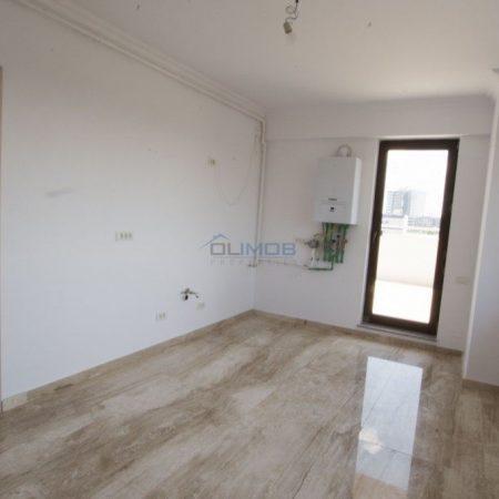 Vanzare penthouse Victorieiwww.imonord.ro www.olimob.ro7