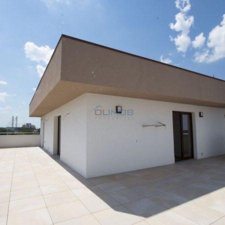 Vanzare penthouse Victorieiwww.imonord.ro www.olimob.ro8
